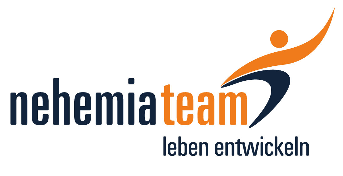 Nehemia team e.V.