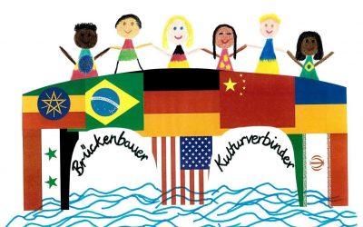 Interkulturelle Schulungen