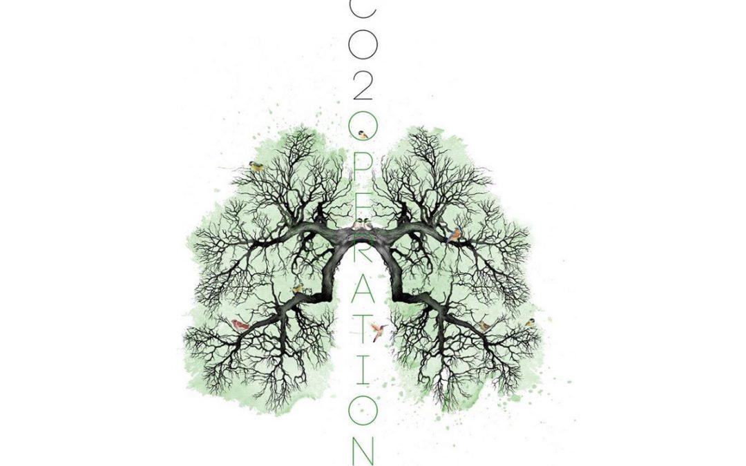 CO2operation – zweifacher CO2 Kulturwandel in Brasilien und Deutschland